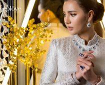 แบบชุดไทยแต่งงาน