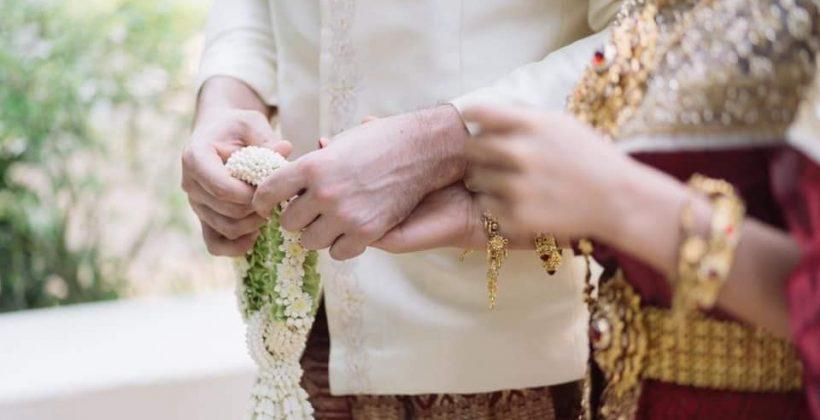 ข้อควรรู้เกี่ยวกับ การจดทะเบียนสมรส กับคนต่างชาติ