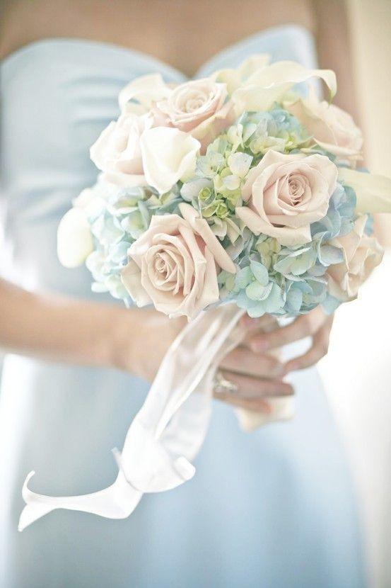 ธีมงานแต่ง2021