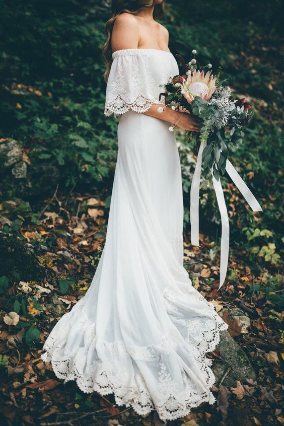 ธีมแต่งงานในสวน