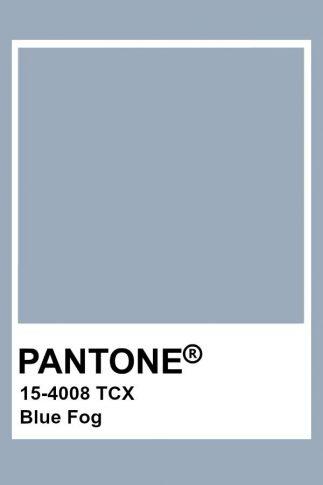 Pantone สีจัดงานแต่งงาน 2021