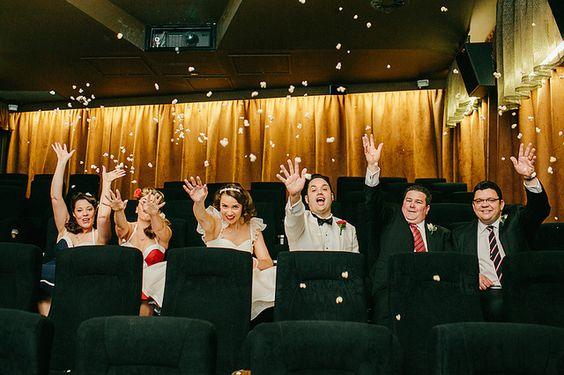 5 ไอเดียเซอร์ไพรส์ขอแต่งงาน สำหรับเทศกาลวาเลนไทน์ มุขใหม่ ๆ จากต่างประเทศ ปี 2021