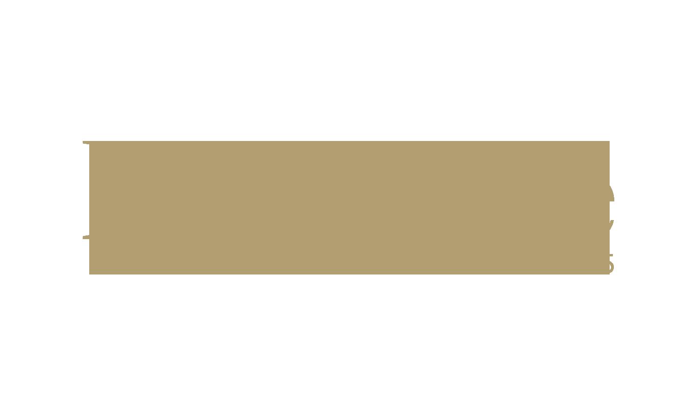 Deeplove Wedding